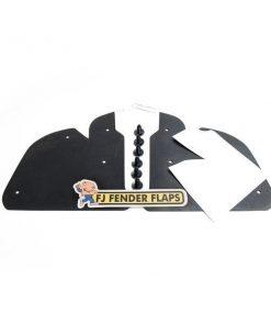 Fender Flaps